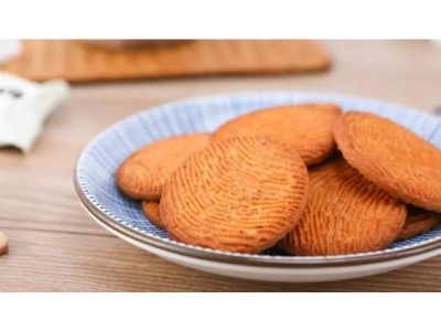 北京消费者买养胃饼干治胃病 认为虚假宣传起诉厂家和徐静蕾