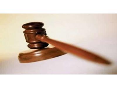 云南:3万多元买380盒崴玛咖告上法院要求10倍赔偿 获法院一审支持