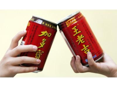 王老吉加多宝五年之争落幕 凉茶双雄转战东南亚市场