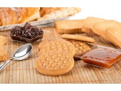 青海曝光:鸡蛋检出兽药,饼干过氧化值超标