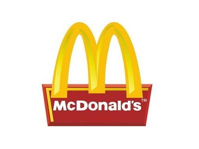 麦当劳将停用抗生素鸡肉 中国不在第一批名单