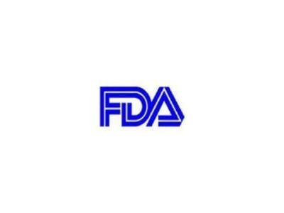 2017年8月美国FDA自动扣留我国食品情况(8月24日更新)