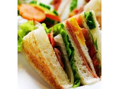 广西:三明治不卫生、绿豆糕酸价超标,购买需当心!