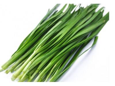 青海曝光3批次不合格食品,韭菜检出农药残留超标