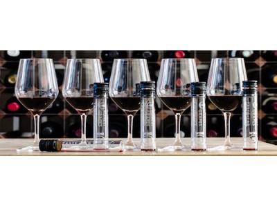 科学解答:为什么贵酒尝起来味儿更好?
