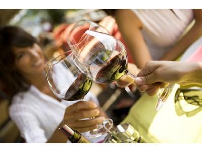 适度饮酒真的对健康有利?科学家众说纷纭