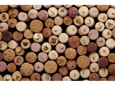 天然软木塞仍主导中国葡萄酒市场
