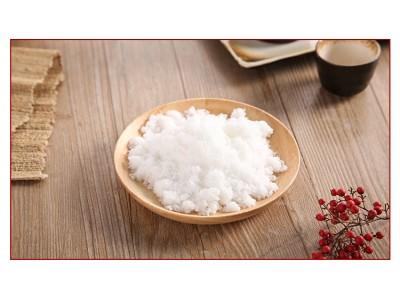 呼和浩特这家公司生产的绵白糖不合格被下架召回