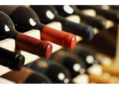 中国葡萄酒进口增长趋势将持续