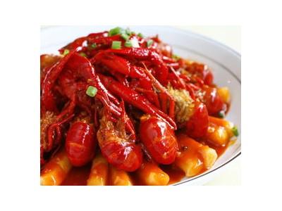 上海:吃外卖小龙虾致肠胃炎、横纹肌溶解,女子诉小吃店获赔万余元