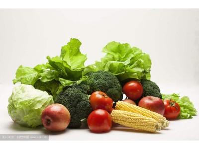 山东这些蔬菜水产品农兽药残留超标,临沂银座有售
