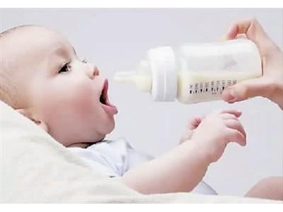 国家食药监总局发布婴幼儿配方乳粉产品配方注册目录信息(2017年8月31日)