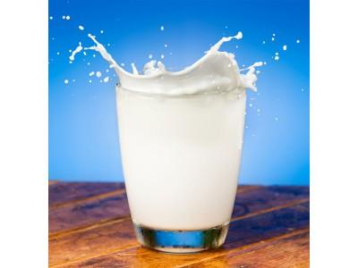 国产奶粉上位海淘奶粉淡出 国内乳企翻身出海抢话语权