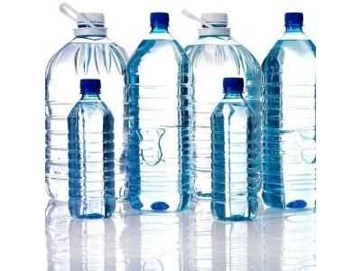 云南这5批次食品不合格被通报,山泉水检出亚硝酸盐