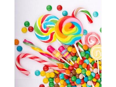 7月233批次进口食品不合格未予准入,蜂蜜掺假、糖果超过保质期等