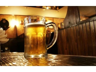 啤酒业告别价格战效果显现