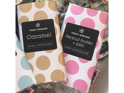 澳大利亚召回未标注小麦或花生过敏原的巧克力条