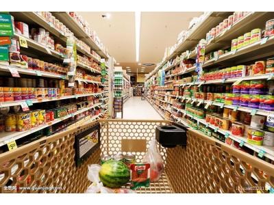 安徽通报新一期抽检不合格名单 欧尚、永辉两大超市上榜