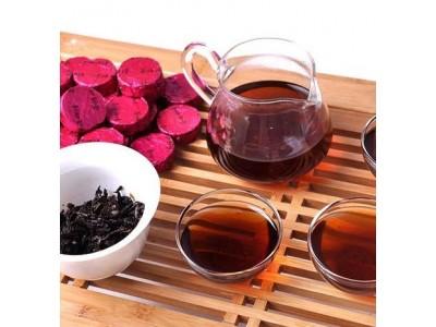 云南普洱茶协会将正式起诉方舟子 替茶农索赔六百万名誉损失费