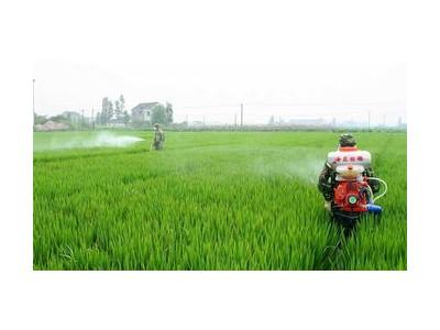 中华人民共和国农业部公告 第2567号
