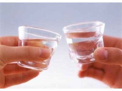 辽宁通报14批次食品不合格,酒类是重灾区