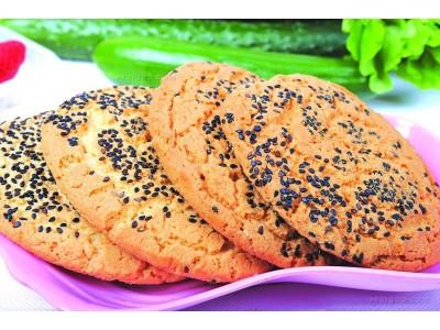山东曝光5批次糕点不合格,涉及桃酥、蛋糕、面包等