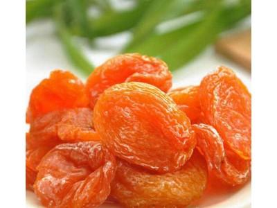 内蒙古4批次水果制品二氧化硫超标,来自两家超市