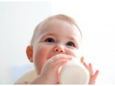 国家食药监总局发布婴幼儿配方乳粉产品配方注册目录信息(2017年9月14日)