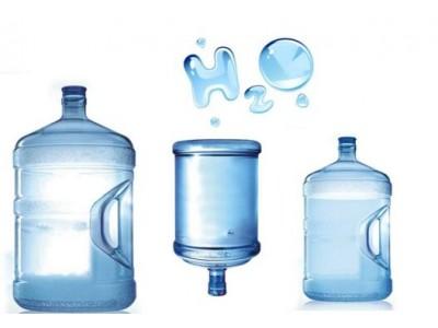 江西抽检4类79批次食品:5批次饮用水检出致病菌