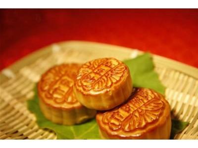 中秋临近,浙江抽检发现2批次月饼酸价超标!