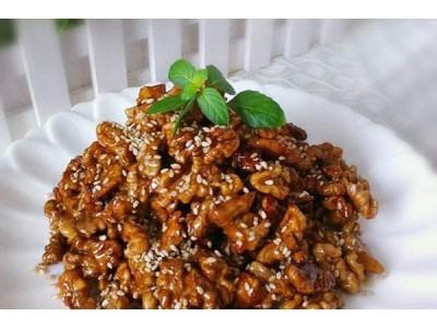 上海:总局抽检发现不合格食品,百味林等3家公司被立案调查