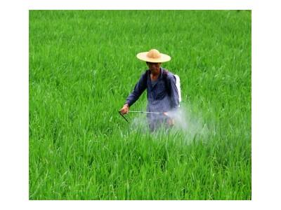 农业部公布新版《限制使用农药名录》