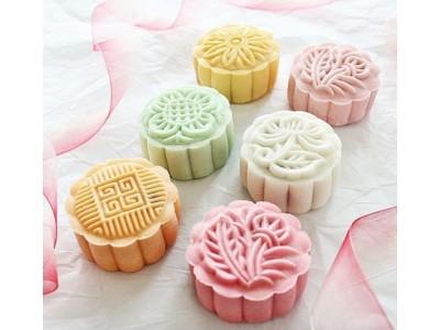 注意!深圳月饼专项抽检发现1批次冰皮月饼大肠菌群超标