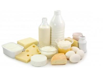 恒天然确认参与并购迈高乳业资产 欲增奶源扩升产量