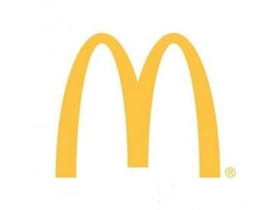 韩国麦当劳食品安全问题 汉堡上喷洒消毒剂来应对卫生检查