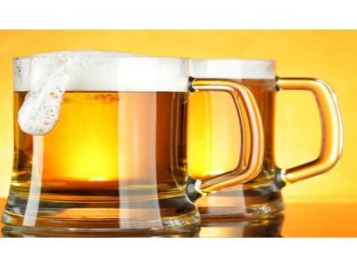 上海抽检:森力菠萝啤果味啤酒检出苯甲酸及其钠盐不合格