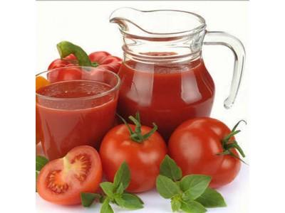 番茄沙司甜蜜素超标,河南这4批次食品不合格要留心!