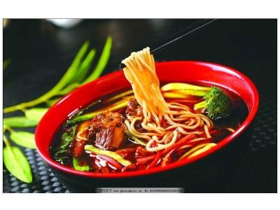 一份牛肉面78元?武汉机场一餐厅被物价部门罚款
