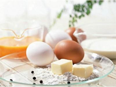 台湾蛋黄酥查出苏丹红 部分已流入市场