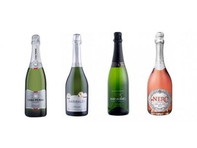巴西汽泡酒排名世界第五 售价43.5黑奥