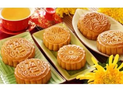 山东专项抽检:来自青岛、济南等多地的4批次月饼不合格