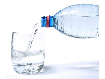 宁夏组织抽检饮料:4批次饮用水被检出微生物污染不合格