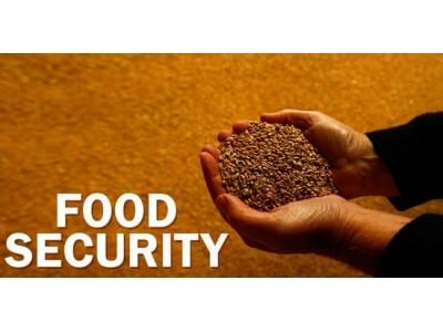 全球食品安全排名:中国降至45仍居中上游