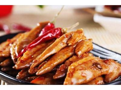 云南这7批次食品不合格被下架召回,快来看看吧!
