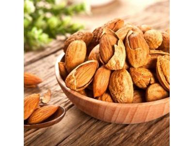 新疆通报6批次食品不合格,巴旦木、原味瓜子检出霉菌超标