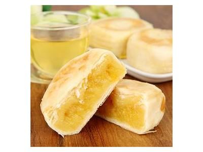 广东这8批次不合格食品上黑榜,沃尔玛、华润万家有售