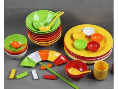 强制性食品接触材料 两项基础标准即将全面实施
