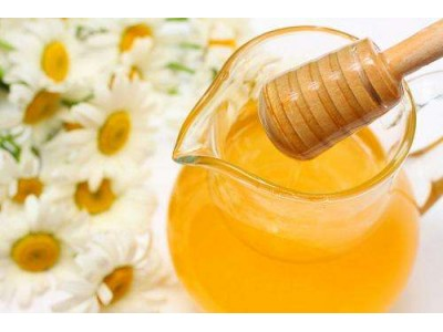 质检总局发布8月未予准入的进口食品信息,麦卢卡蜂蜜、德运奶粉上黑榜
