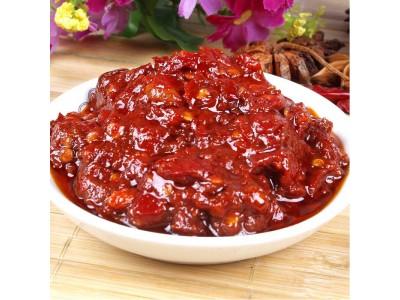 红油豆瓣黄曲霉毒素B1超标,河南这4批次食品上不合格名单要留意