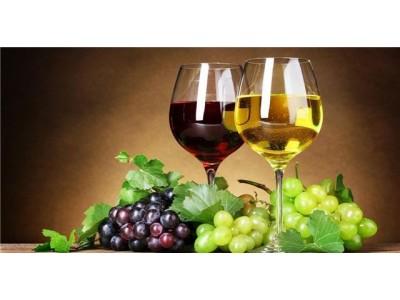2017年8月26批次进口葡萄酒未予准入